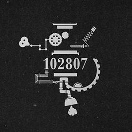 102807